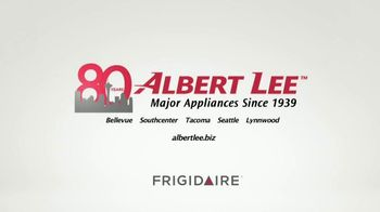 Frigidaire TV Spot, 'Air Fry in Your Oven: $400 Back' - Thumbnail 9