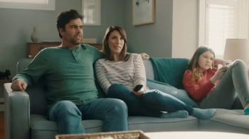 Frigidaire TV Spot, 'Air Fry in Your Oven: $400 Back' - Thumbnail 2