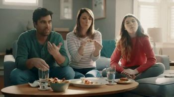 Frigidaire TV Spot, 'Air Fry in Your Oven: $400 Back' - Thumbnail 7