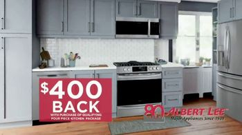 Frigidaire TV Spot, 'Air Fry in Your Oven: $400 Back' - Thumbnail 8