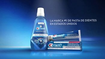 Crest TV Spot, 'Pasada de moda' [Spanish] - Thumbnail 9