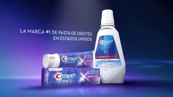 Crest TV Spot, 'Pasada de moda' [Spanish] - Thumbnail 8