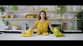 Lay's TV Spot, 'Sándwich' [Spanish]
