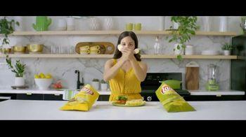 Lay's TV Spot, 'Sándwich' [Spanish] - Thumbnail 2