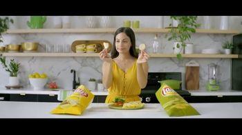 Lay's TV Spot, 'Sándwich' [Spanish] - Thumbnail 4