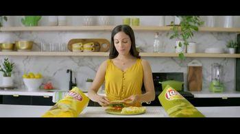 Lay's TV Spot, 'Sándwich' [Spanish] - Thumbnail 7