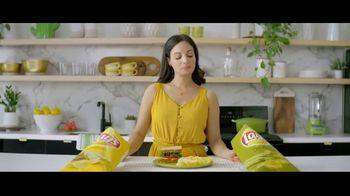 Lay's TV Spot, 'Sándwich' [Spanish] - Thumbnail 8