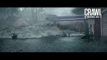 Crawl - Alternate Trailer 10
