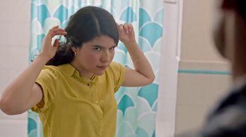Lysol Laundry Sanitizer TV Spot, 'Love Them, Hate Their Laundry' - Thumbnail 5