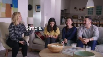XFINITY X1 TV Spot, 'Starring Amy' Featuring Amy Poehler - Thumbnail 8