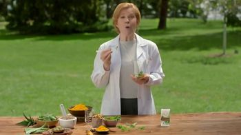 Align Probiotics Whole Food Blend TV Spot, 'Yoga'