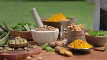 Align Probiotics Whole Food Blend TV Spot, 'Yoga' - Thumbnail 3