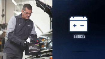 AutoNation TV Spot, 'Drive Safe for Less: Service' - Thumbnail 6