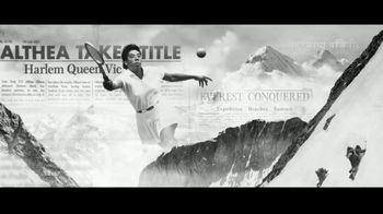 Wimbledon TV Spot, 'The Story Continues' - Thumbnail 3