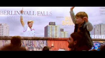 Wimbledon TV Spot, 'The Story Continues' - Thumbnail 5