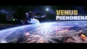 Wimbledon TV Spot, 'The Story Continues' - Thumbnail 7