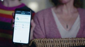 XFINITY xFi TV Spot, 'Shakedown: $40' Featuring Amy Poehler - Thumbnail 4