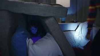 XFINITY xFi TV Spot, 'Shakedown: $40' Featuring Amy Poehler - Thumbnail 5
