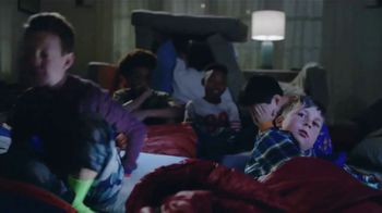 XFINITY xFi TV Spot, 'Shakedown: $40' Featuring Amy Poehler - Thumbnail 6