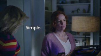 XFINITY xFi TV Spot, 'Shakedown: $40' Featuring Amy Poehler - Thumbnail 7