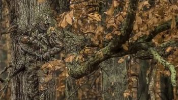 Mossy Oak Break-Up Country TV Spot, 'It's Who You Are' - Thumbnail 9
