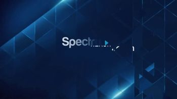 Spectrum Reach Ad Portal TV Spot, 'Launching Soon in Your Area' - Thumbnail 8