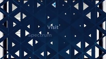 Spectrum Reach Ad Portal TV Spot, 'Launching Soon in Your Area' - Thumbnail 7