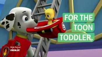 XFINITY X1 TV Spot, 'Kids Week' Song by Daniel Skye - Thumbnail 3