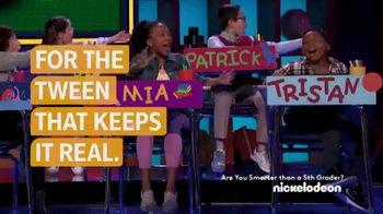 XFINITY X1 TV Spot, 'Kids Week' Song by Daniel Skye - Thumbnail 4