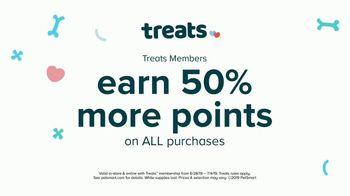 PetSmart Fourth of July Savings TV Spot, 'Buy One Get One' - Thumbnail 7