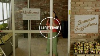 Audible Escape TV Spot, 'Lifetime: Grocery Store' - Thumbnail 1