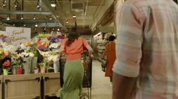 Audible Escape TV Spot, 'Lifetime: Grocery Store' - Thumbnail 5
