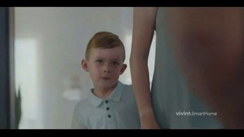 Vivint Smart Home TV Spot, 'Works Like Magic' Song by The Platters - Thumbnail 1