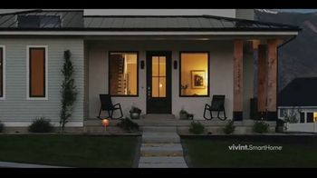 Vivint Smart Home TV Spot, 'Works Like Magic' Song by The Platters - Thumbnail 5