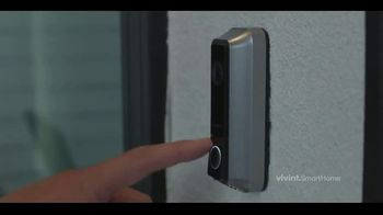 Vivint Smart Home TV Spot, 'Works Like Magic' Song by The Platters - Thumbnail 6