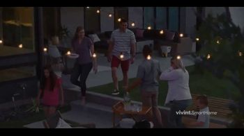 Vivint Smart Home TV Spot, 'Works Like Magic' Song by The Platters - Thumbnail 8