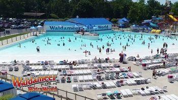 Visit Erie, Pennsylvania TV Spot, 'Waldameer Park & Water World Season Pass' - Thumbnail 3