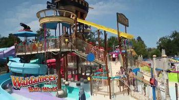 Visit Erie, Pennsylvania TV Spot, 'Waldameer Park & Water World Season Pass' - Thumbnail 4