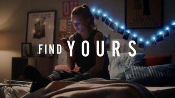 WEBTOON TV Spot, 'Find Yours' - Thumbnail 9