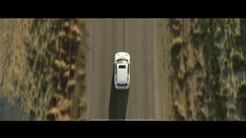 Dodge Fourth of July Sales Event TV Spot, 'Pedal to the Metal' [T1] - Thumbnail 2