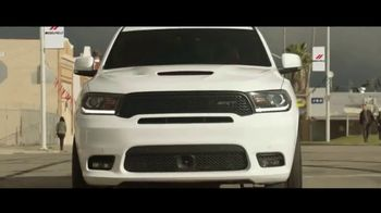 Dodge Fourth of July Sales Event TV Spot, 'Pedal to the Metal' [T1] - Thumbnail 3
