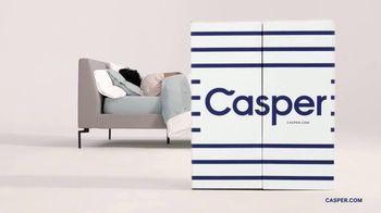 Casper 4th of July Sale TV Spot, 'Imagine' - Thumbnail 10