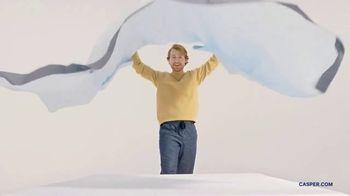 Casper 4th of July Sale TV Spot, 'Imagine' - Thumbnail 7