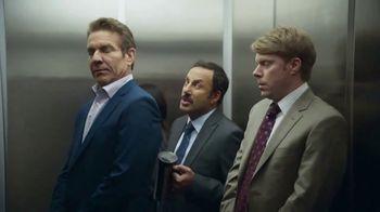 Esurance TV Spot, 'Let's Be Honest'