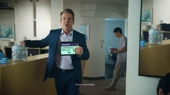 Esurance TV Spot, 'Let's Be Honest' - Thumbnail 4