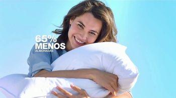 Macy's La Venta del 4 de Julio TV Spot, 'Sandalias, mezcladoras y almohadas' [Spanish] - Thumbnail 9