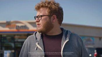 ARCO TV Spot, 'Street Smart: Fuel Economy'