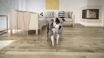Lumber Liquidators TV Spot, 'Picture It!: See What You Love' - Thumbnail 4