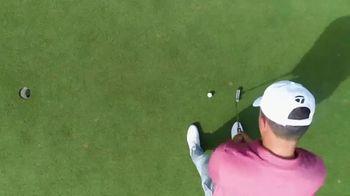 GolfNow.com TV Spot, 'Celebrate & Save' - Thumbnail 4