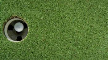 GolfNow.com TV Spot, 'Celebrate & Save' - Thumbnail 5